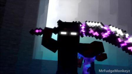 我的世界动画-土豆惹的祸-46-预告-MrFudgeMonkeyz