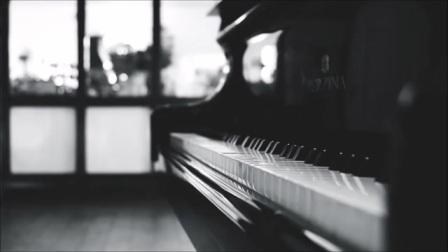 石进钢琴曲  上海淘 shtaobao.net 清蝉 cengdu-ly.com