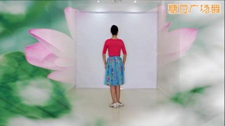 芭蕾形体舞《栀子花开》编舞及教学示范:王梅