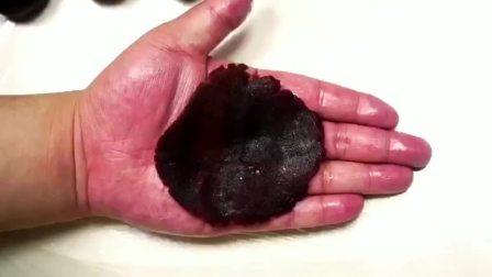 台州蛋糕培训榴莲酥制作视频