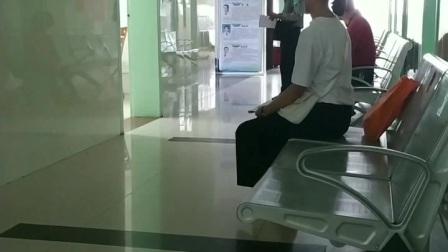 广东省龙川县人民医院2020.07.09