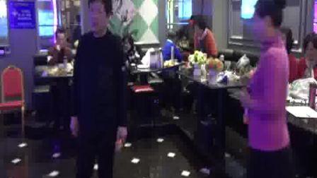 金马歌友会第二届2019迎春联谊会(六)1