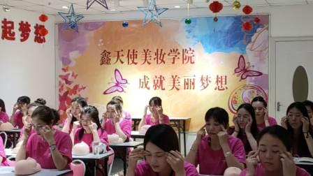 三明沙县美容美发培训学校前十名?三明沙县美容美发培训学校排行榜?