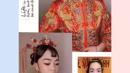 南平沙县三明尤溪龙岩蒲城最好的美容半永久化妆美甲美睫培训学校前十名?