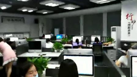 大朗学电脑文员去哪儿,都市领航学校办公练习上机大厅