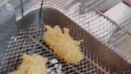 驻马店炸鸡培训,学习韩式炸鸡汉堡
