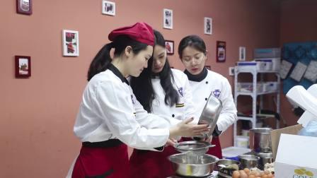 杭州港焙西点湖州市哪里有学烘培的