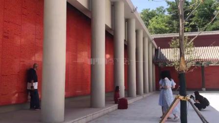 兰大校友墙一周年纪念丨四川美术院学院、点下品牌设计(点下~一点天下)