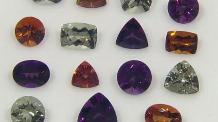 遍地是钻石的公园,世界知名钻石的产地!