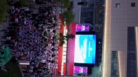20200719程野举办葫芦岛网红基地