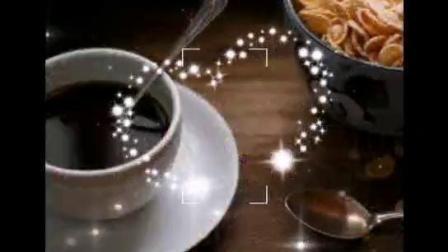 西安咖啡师培训学校【西安栗红强教育】西安康博尔艺术技师学院