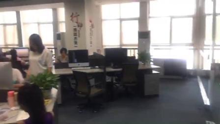 松山湖附近哪里有电脑文员培训,都市领航学校零基础15天从入门到精通