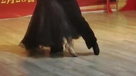 姚君舞蹈培训