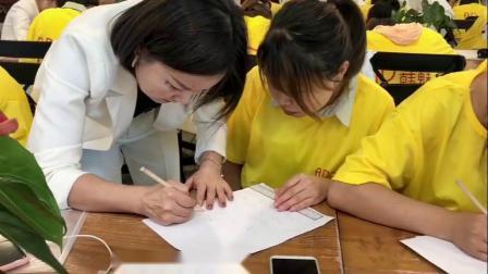汉中哪里可以学纹绣-西安纹绣培训中心