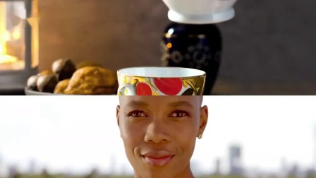 Beefeater Film Advert By BMB- Spirit of London_x264