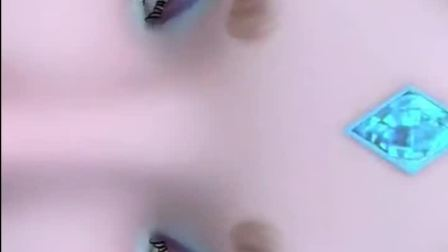 《叶罗丽精灵梦第八季》片段:冰公主舍身救辛灵