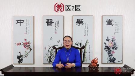 栗彦萍:神奇罐疗治疗乳腺增生,罐疗技术培训班