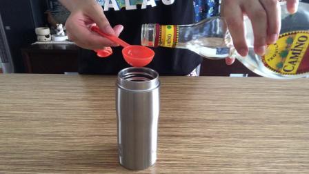 超好喝的 Margarita 教学视频.m4v