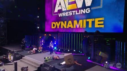 AEW.Dynamite.2020.07.22