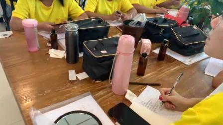 汉中半永久培训哪里好-西安好的纹绣学校