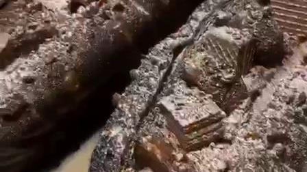 想学面包蛋糕烘焙吗?西点培训#蛋糕培训#赣州熳奇实战烘焙