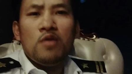 象山一哥邱涛