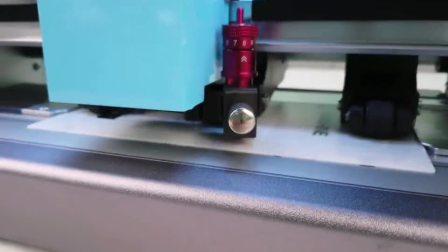 890C使用贴膜过程字幕