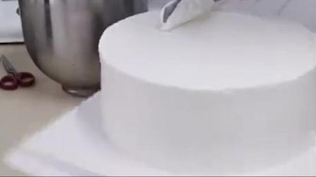 最涨知识的蛋糕