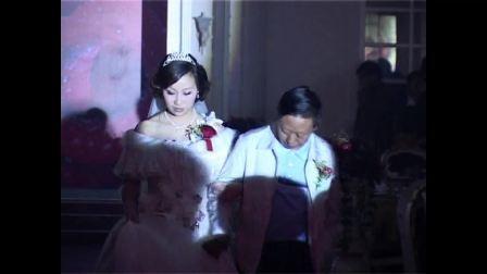 刘子业&严利