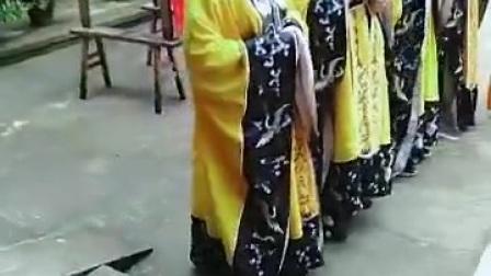 2020庚子年农历5月初七,东阳倪福妹阿婆功德圆满回天庭,把阿婆的精神发扬光大在网络世界,温暖社会!