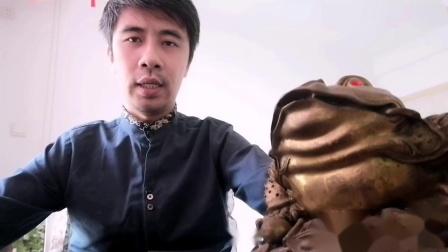 周公解梦梦见蘑菇吉凶祸福唐山风水师王诚曦风水大师