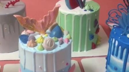 重庆学做蛋糕哪点好呢?