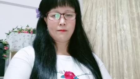 妙手杏林上传zhanghongaaa自拍优美歌曲 夕阳箫鼓伴奏(我喜欢听这种首抒情写意的乐曲)