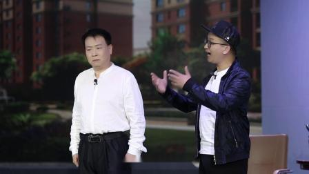 河北梆子抗疫现代戏《上一线》 河北省大城县燕声河北梆子剧团演出