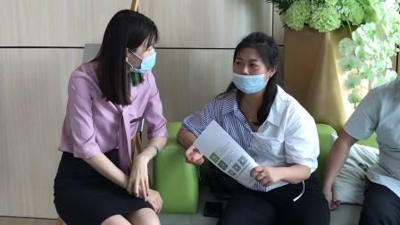 广州纹眉培训学校学费是多少广州半永久纹绣培训学校哪里有一对一教学,理论+实操相结合