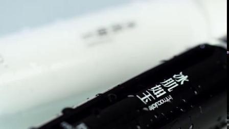 TST黑白配保湿水效果怎么样?