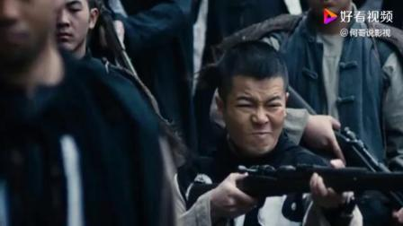 【CCTV4】《外国人在中国》-老外在中国奋斗系列纪录片。