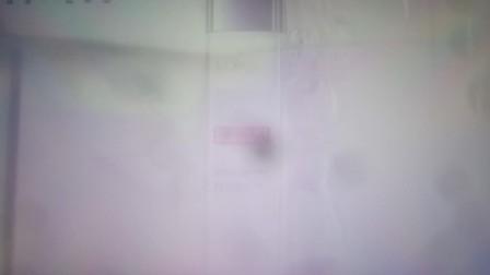 辛芷蕾欧莱雅玻尿酸奶盖水 15秒广告 天猫小黑盒