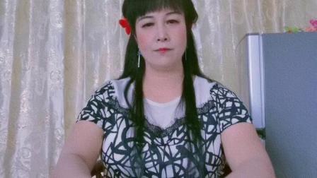 zhanghongaaa自拍自唱电子琴(E降调包括左手奏分解和弦)独奏教学版 没麦克风唱送别(长亭外,古道边) 原创