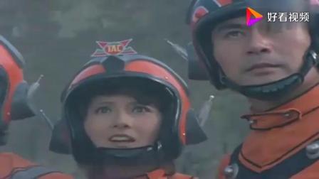 探险活宝 第一季 : 老皮说他已经用坚强的意志力,让肿退散了