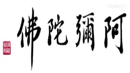 刘素云老师佛号 10小时