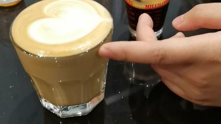 咖啡制作 2020080901