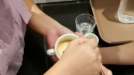 咖啡制作2020080904