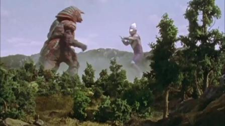 看样怪兽格尔赞又修炼了一番,出关后的格尔赞这么厉害
