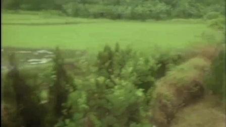 我在魔域桃源 02截了一段小视频