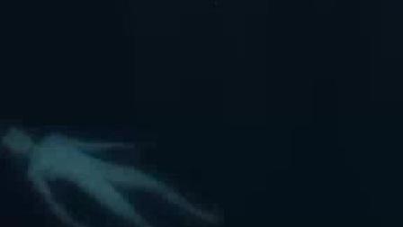 我在大鱼海棠截了一段小视频