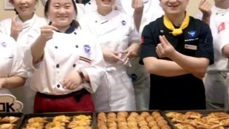 杭州最好的面包烘焙店