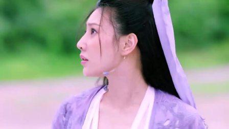 琉璃美人煞:司凤和狐仙等人被拦截,又要开始新的副本了!
