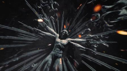 瑞典金属 IN FLAMES - Bullet Ride (Re-Recorded)