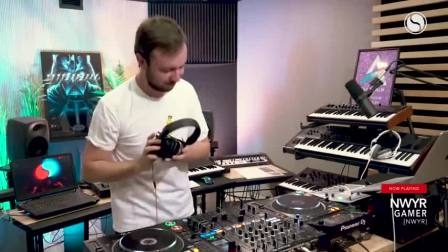 Andrew Rayel - Find Your Harmony 218